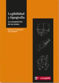 Legibilidad y tipografia