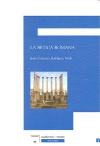 Betica romana,la