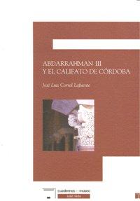 Abdarrahman iii y el califato de cordoba