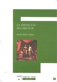 Andalucia de carlos iii,la