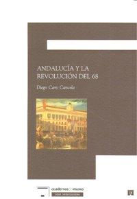 Andalucia y la revolucion del 68