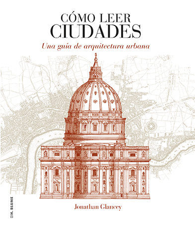 Como leer ciudades