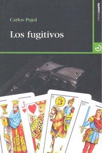 Fugitivos,los
