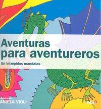 Aventuras para aventureros