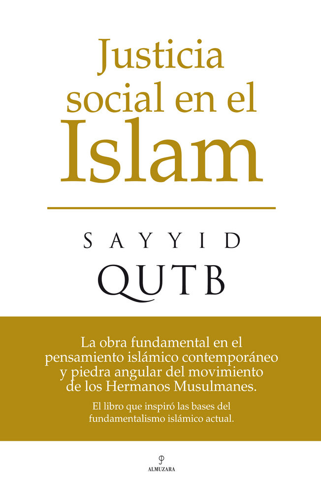 Justicia social en el islam
