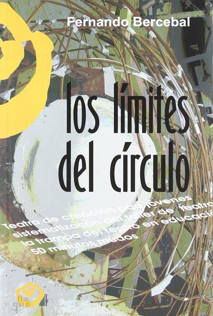 Limites del circulo,los