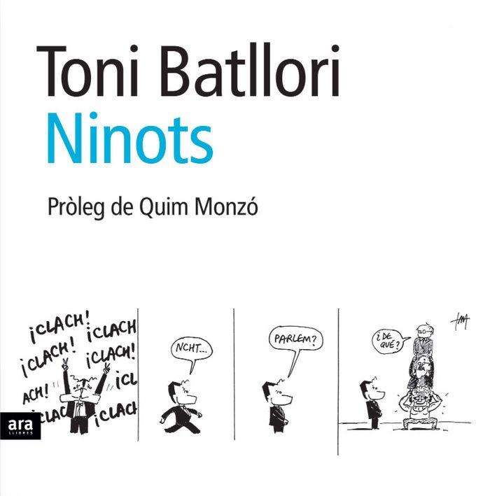 Ninots