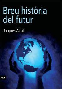 Breu historia del futur