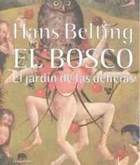 Bosco,el