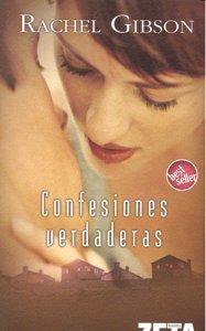 Confesiones verdaderas zb