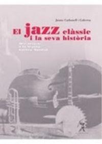 Jazz classic i la seva historia