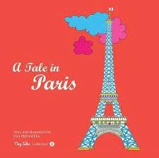A tale in paris