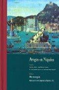 Aragon en napoles