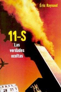 11 de septiembre las verdades ocultas