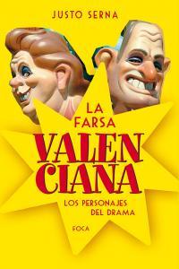 Farsa valenciana.la