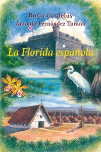 Florida española,la