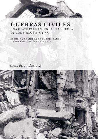 Guerras civiles