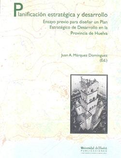 Planificacion estrategica y desarrollo
