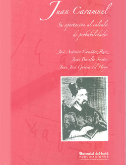 Juan caramuel