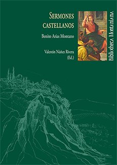 Sermones castellanos