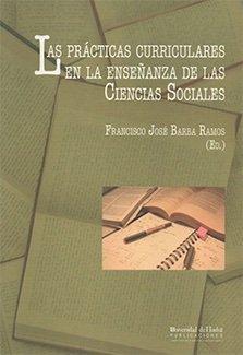 Practicas curriculares en la enseñanza de las ciencias socia