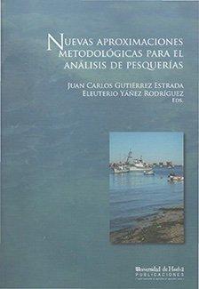 Nuevas aproximaciones metodologicas para el analisis de pesq