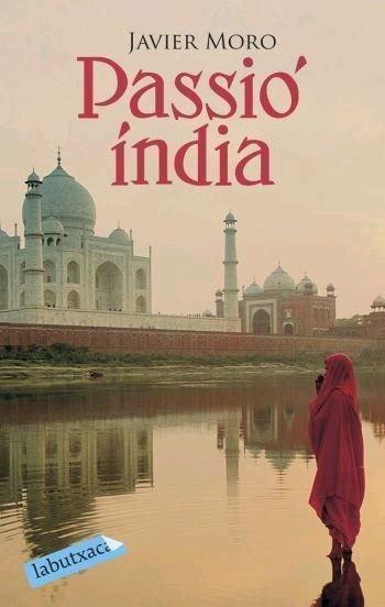 Passio india
