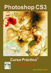 Photoshop cs3 curso practica