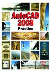 Autocad 2008 practico