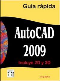 Autocad 2009 guia rapida