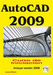 Autocad 2009 curso de iniciacion