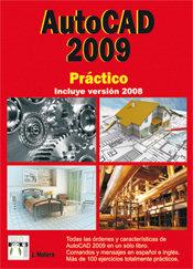 Autocad 2009 curso practico