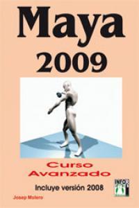 Maya 2009