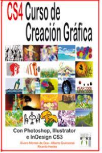 Cs4 curso de creacion grafica