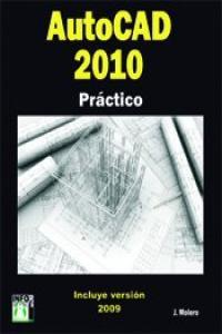 Autocad 2010 practico