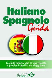 Guia polaris italiano-español
