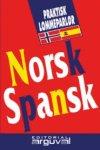 Guia practica conversacion noruego-español