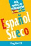 Guia practica conversacion español-sueco