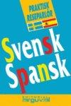 Guia practica conversacion sueco-español