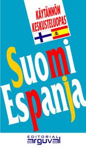 Guia conversancion finlandes-español