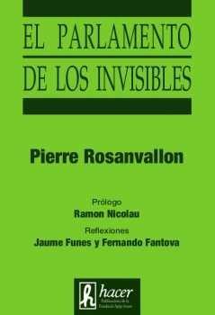 Parlamento de los invisibles