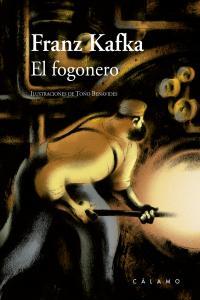 Fogonero,el
