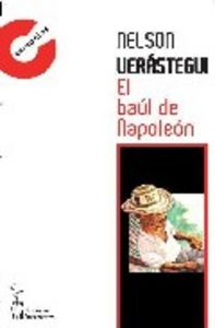 Baul de napoleon,el