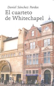 Cuarteto de whitechapel,el