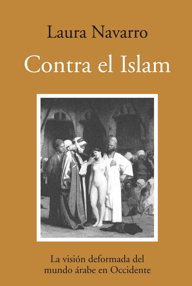 Contra el islam