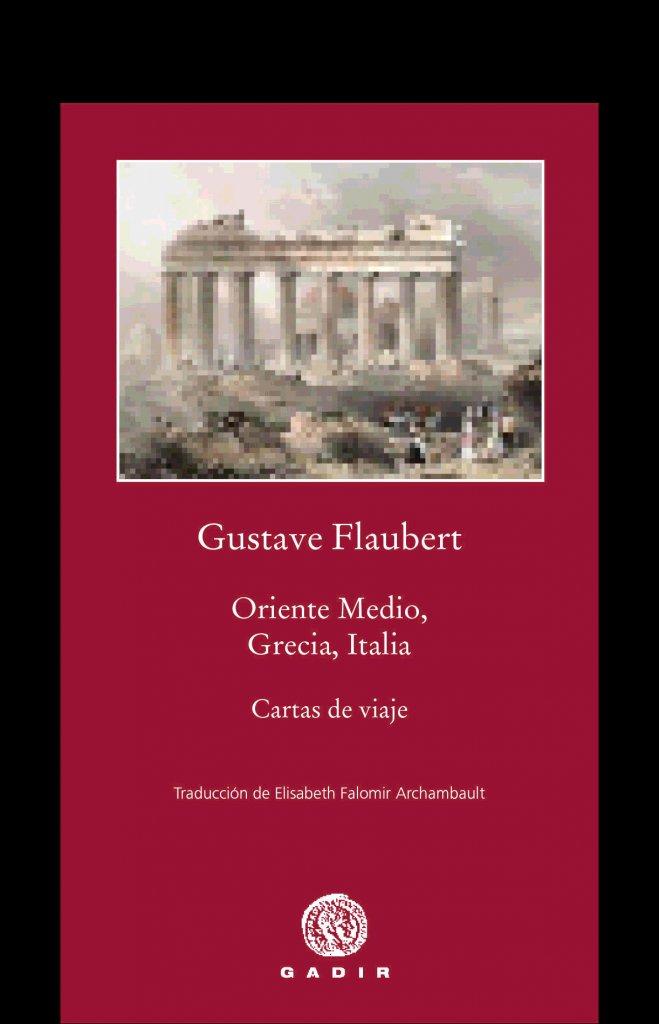 Oriente medio grecia italia