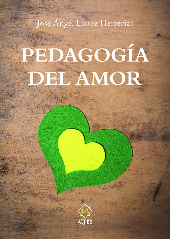 Pedagogia del amor