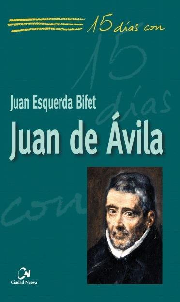 Juan de avila