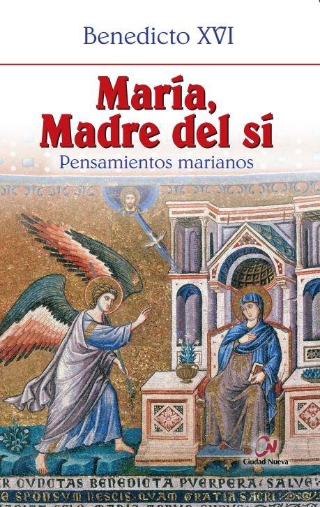 Maria, madre del si