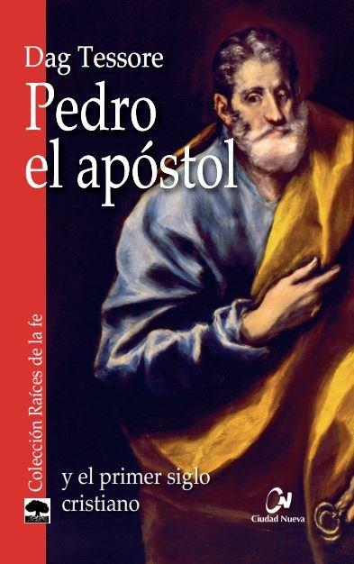 Pedro el apostol